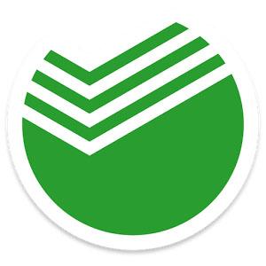Изображение - Как установить сбербанк онлайн на компьютер sberbank-onlayn