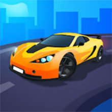 Race Master 3D — Car Racing