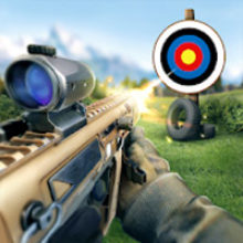 Shooting Battle